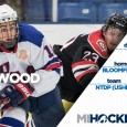 By @MichaelCaples – Will Lockwood hasn't had to travel much for his hockey career, but in a few years, he might have quite the move to handle. The […]