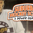 Welcome to MiHockey's new blog, written by Suburban Hockey Schools managing director Jeff Mitchell. A Wayne, Mich., native, Mitchell was a third-round draft pick of the Los Angeles […]