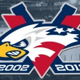 By @MichaelCaples - As the Saginaw Spirit prepare to celebrate the OHL franchise's 15th anniversary season, they have debuted a new logo. Announced at noon today, the Spirit […]