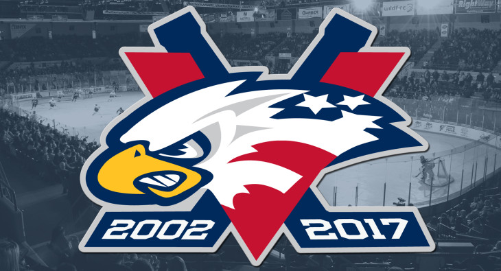 From SaginawSpirit.com