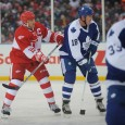 By @MichaelCaples - The Red Wings and Maple Leafs old-timers will get a rematch. Per an announcement by Toronto today regarding the club's 100th anniversary, the Leafs […]