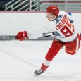 By @MichaelCaples – The Wings have decided that Dennis Cholowski is ready to leave school early. Detroit announced this evening that they have signed their first-round pick from […]