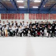 By @MichaelCaples – MOUNT CLEMENS – Steven Oleksy wasn't quite sure of how the hockey community would respond to the Eastside Elite Hockey League's inaugural all-star game. […]