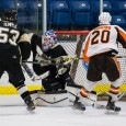 By @MichaelCaples – TRAVERSE CITY – One of the rule changes approved at this weekend's Michigan Amateur Hockey Association Summer Meeting will have a direct impact on […]
