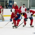 Thursday marked the start of the 2016 High School Hockey Excellence Program, hosted by the Michigan High School Hockey Coaches' Association at the Arctic Coliseum in Chelsea. The […]