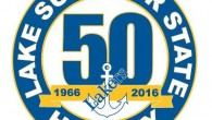 By @MichaelCaples - The Lake Superior State hockey program is celebrating its 50th anniversary in 2016, and the team is now offering a unique celebratory webpage to share […]