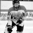 In MiHockey's new MiStory feature, we let hockey people tell their own stories with their own words. Kentwood native Walker Aurand shares his own hockey story – a […]