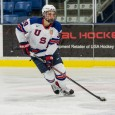 By @MichaelCaples - While a select few hockey players are still celebrating the fact that they were selected in the 2016 Draft, NHL Central Scouting has already […]