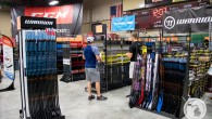 The annual Perani's Hockey World clearance sale kicked off Thursday at Farmington Hills Ice Arena. Check out MiHockey's photo gallery from the event, and stop by sometime before […]