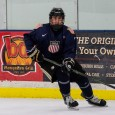 By @MichaelCaples - USA Hockey has announced its roster for the upcoming Under-17 Five Nations Tournament at the Dr Pepper StarCenter Arena Frisco in Frisco, Texas, and five […]