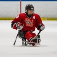 By @MichaelCaples - Some of Michigan's best sled hockey players are representing the Mitten State at the 2016 USA Hockey Sled Player Development Camp in Amherst, N.Y. […]