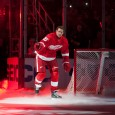 By @MichaelCaples – Danny DeKeyser said that today is one of those days where he's reminded of how lucky he is. The 26-year-old native of Clay Township, […]