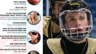 "In the latest edition of MiHockeyMag, we introduce you to Canton native Max Ellis. The Honeybaked AAA product – our latest Perani's Hockey World ""You Should Know"" featured […]"
