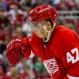 By @MichaelCaples – The Red Wings tried to send Alexey Marchenko down to the minors. He won't be arriving in Grand Rapids, however. The Toronto Maple Leafs […]