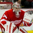 By Jonathan Cochran - The Red Wings are still seeking their first win of the season after they lost to the Florida Panthers 4-1 on Saturday night […]