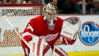 By @MichaelCaples – The Red Wings have locked up the goaltender of their future – at least for the time being. Per Elliotte Friedman of Hockey Night […]