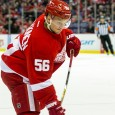 By @MichaelCaples – The Detroit Red Wings have locked up one of their top scoring prospects. Announced today, the Original Six franchise and Teemu Pulkkinen have agreed […]