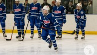 By @MichaelCaples - While five Michigan-based U16 AAA teams will be participating in the USHL's inaugural Fall Classic West Youth Tournament, the Tier I junior league announced […]