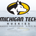By @MichaelCaples – One Michigan resident cracked this week's WCHA players of the week list, and he's currently residing in Houghton. Michigan Tech freshman forward Gavin Gould was […]