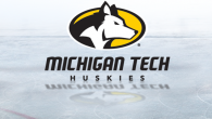 By @MichaelCaples – It was going to be a tall task no matter what, but the Huskies didn't help themselves. Falling behind 4-0 in the first period to […]