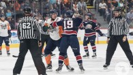 By @MichaelCaples - The Ontario Hockey League announced some rule changes today that should make the game safer for the Major Junior league when the puck drops […]