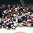 By @MichaelCaples - A pair of teams representing the United States had successful tournaments in international summer hockey play this week. The United States Under-17 Select Team […]
