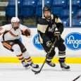 By @MichaelCaples - For the first time, the United States Hockey League is building a youth hockey tournament into their Fall Classic tournament series. From Sept. 9-11, 16 […]