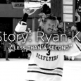 In MiHockey's new MiStory feature, we let hockey people tell their own stories with their own words. Ryan Kesti spent 2010-15 as a forward at Northern Michigan University. Kesti wrapped up his final hockey […]