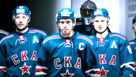 By @MichaelCaples - We now know why Pavel Datsyuk left for the KHL – epic commercial spots. OK, obviously there's more to it than that, but The […]