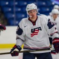 By @MichaelCaples and @StefanKubus – PLYMOUTH – Four Wolverines are getting a head start on the 2016-17 season – thanks to invites to the USA Hockey National […]