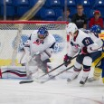 Sunday marked the first day of official games for the National Junior Evaluation Camp in Plymouth, which features top talent from the United States, Sweden, Finland and Canada […]