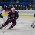 By @MichaelCaples - USA Hockey announced this morning that they have made 12 cuts from their roster for the National Junior Evaluation Camp, currently taking place in […]