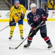 By @StefanKubus - PLYMOUTH – The 2016 U.S. National Junior Evaluation Camp opened on Saturday at USA Hockey Arena in Plymouth, a rink that all of the six participating […]
