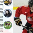 In the latest edition of MiHockeyMag, we introduce you to Plymouth native Will MacKinnon. The Honeybaked AAA product and Total Package Hockey Center of Excellence student – our […]