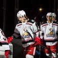 By @MichaelCaples - Planning on checking out a game at Van Andel Arena this year? Check out the promotional schedule that the Grand Rapids Griffins released today. […]
