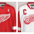 By @MichaelCaples - The Red Wings have announced two significant acts of remembrance for the late Gordie Howe. Detroit will wear a commemorative patch on their jerseys for […]