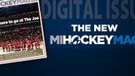 In the latest edition of MiHockeyMag, we get you ready for the upcoming professional hockey season – the last of its kind at Joe Louis Arena. How will […]
