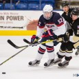 Check out MiHockey's photos from USA Hockey's National Team Development Program Under-17 Team's 2016-17 USHL home opener against in-state rival Muskegon. The U17 Team posted a 7-2 victory […]