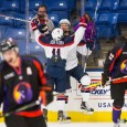USA Hockey's National Team Development Program Under-18 Team made their 2016-17 home debut Saturday night in Plymouth with a 5-3 victory over the Youngstown Phantoms. Check out MiHockey's […]