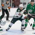 By @MichaelCaples – TRAVERSE CITY – The reigning WCHA player of the year is in uncharted territory these days. After the conclusion of his college hockey career […]