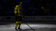 By @MichaelCaples - The University of Michigan hockey program has announced a series of promotional events for the upcoming 2016-17 NCAA season, with plenty of items worthy […]