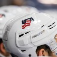 By @MichaelCaples – USA Hockey's National Team Development Program has hired the son of a Michigan coaching legend. Rick Comley Jr., son of former Northern Michigan and […]