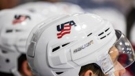 By @MichaelCaples – USA Hockey has announced its preliminary roster for the upcoming World Juniors in Buffalo, and four Michigan names have made the list. Michigan natives […]