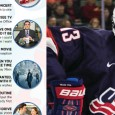 In the latest edition of MiHockeyMag, we introduce you to Walnut Creek, Calif., native and longtime Michigan resident Patrick Khodorenko. The Honeybaked AAA product and USA Hockey's National […]