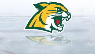 By @MichaelCaples – Minnesota assistant coach Grant Potulny has been named the new head coach of Northern Michigan's hockey program. Potulny takes over after the Marquette-based program […]