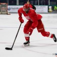 By @MichaelCaples - The Detroit Red Wings announced today that they have signed one of their newest prospects to an entry-level contract. The Original Six franchise has […]