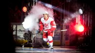 Check out our photos from the Grand Rapids Griffins' 2016-17 season opener – a 3-1 victory against the Chicago Wolves at Van Andel Arena Friday night. (Photos by […]
