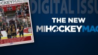 In the latest edition of MiHockeyMag, we highlight the successful Kraft Hockeyville events in Marquette, from the grassroots stories to the NHL preseason game. Also, we look at […]