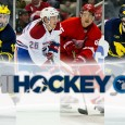 With the NHL's 2016-17 season set to begin, the MiHockey team combed through each team's opening night roster to collect all the Michigan names who have made the […]