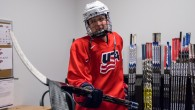 On Oct. 19, USA Hockey's National Team Development Program let MiHockey cameras follow around the Under-17 Team to document a typical day at the rink. Almost every day, […]